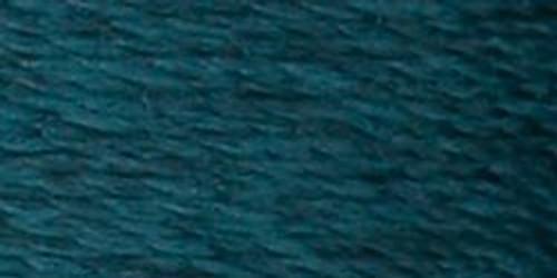 Coats Dual Duty XP General Purpose Thread 250yd-Oriental Teal -S910-5480 - 073650778209