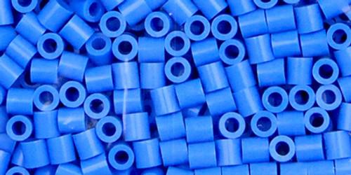 Perler Beads 1,000/Pkg-Light Blue -PBB80-19-19009