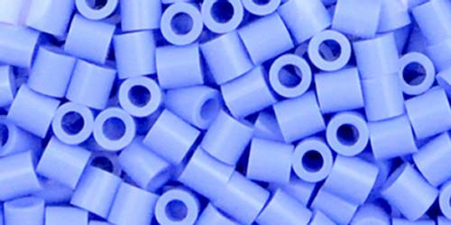 Perler Beads 1,000/Pkg-Blueberry Creme -PBB80-19-19093