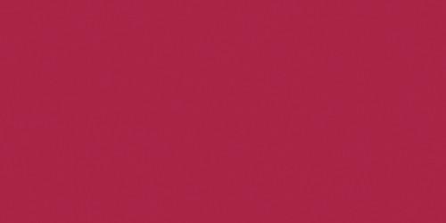 Unicorn Spit Wood Stain & Glaze 8oz-Pixie Punk Pink -5771-001