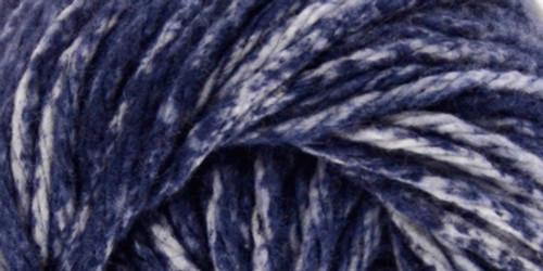 Premier Yarns Home Cotton Yarn Multi Cone-Denim Splash -1032-02