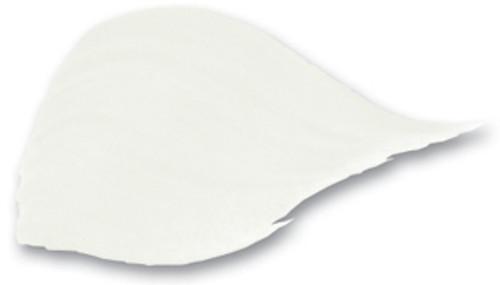 FolkArt Enamel Paint 2oz-Warm White -40-4002