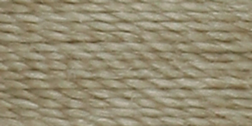 Coats Cotton Covered Quilting & Piecing Thread 250yd-Driftwood -S925-8630