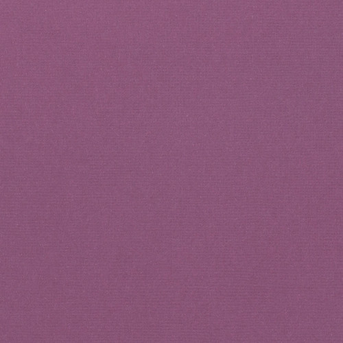 """25 Pack American Crafts Textured Cardstock 12""""X12""""-Wine -AM710-09 - 718813710091"""