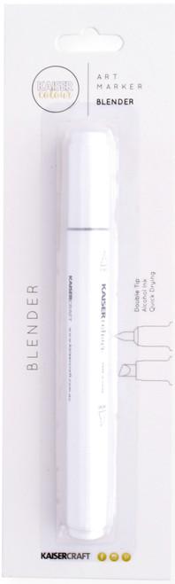 6 Pack Kaisercolour Art Marker blender-CL428 - 883416434283