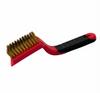 Battery Corrosion Brush