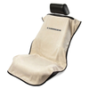 Charger Seat Towel