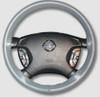 2014 Fiat 500 Original WheelSkin Steering Wheel Cover