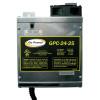 Go Power 25 AMP BATTERY CHARGER 24V, 1 BANK