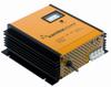 Samlex Automatic Switch Mode 15 Amp Battery Charger 12V