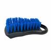 Auto Upholstery Brush