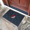 Portland Trail Blazers Door Mat