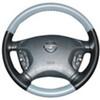 2015 GMC Canyon EuroTone WheelSkin Steering Wheel Cover