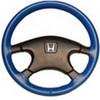 2016 Fiat 500 Original WheelSkin Steering Wheel Cover