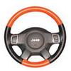 2017 Hyundai Genesis EuroPerf WheelSkin Steering Wheel Cover