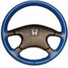 2015 Ford Focus Original WheelSkin Steering Wheel Cover
