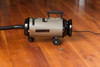 Professional Evolution Compact Canister Vac 113-577966