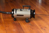 Professional Evolution Variable Speed Compact Canister Vac 113-577980