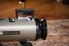 Professional Evolution Compact Canister Vac 113-578024