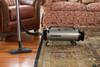 Evolution Variable Speed Full-Size Canister Vacuum 104-577997
