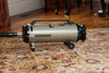 Evolution with Electric Power Nozzle Full-Size Canister Vac 104-577928