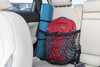 Netcessity Seat Caddy Rear Seat