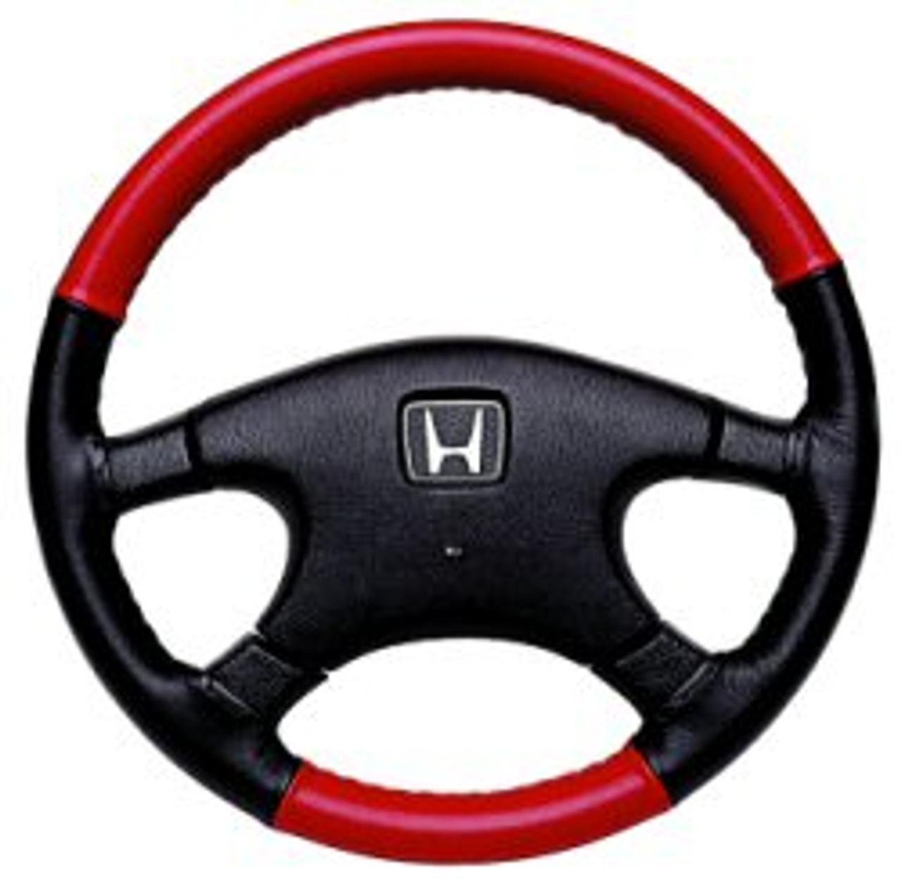 1995 Acura Integra EuroTone WheelSkin