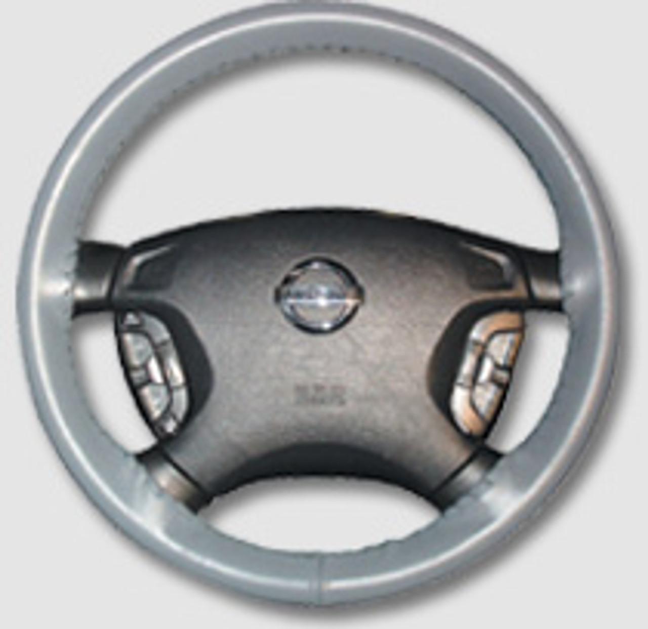2014 Acura MDX Original WheelSkin Steering Wheel Cover