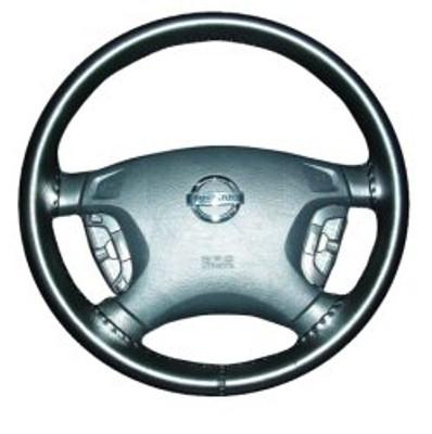 2011 Chevrolet Silverado Original WheelSkin Steering Wheel Cover