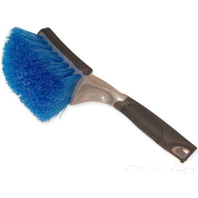 Extreme Duty Fender Scrub Brush