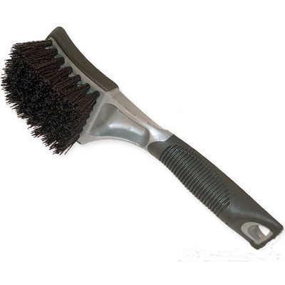 Carpet Scrub Brush