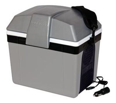 Koolatron P9 Traveller III Cooler