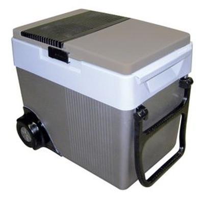 Koolatron W65 Kargo Wheeler 45 Cans
