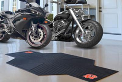Auburn University Motorcycle Mat