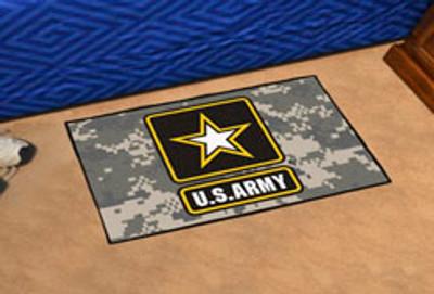 Army Rug