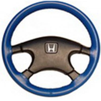 2015 GMC C/K Series Trk; SUV Original WheelSkin Steering Wheel Cover
