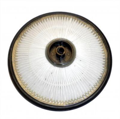 HEPA Cone Shape Filter - MVC-51B