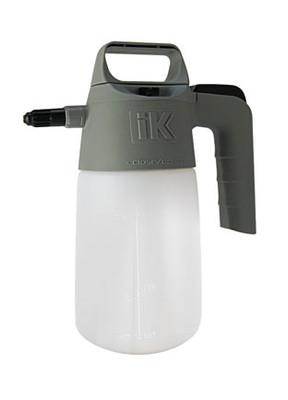 IK H.C. 1.5 Trigger Sprayer