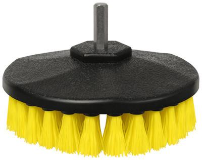 Medium Duty Speedy Drill Brush