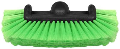 Super Soft Car Wash Brush