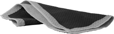 Magna Shine Paint Correction Towel