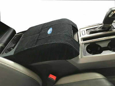 2015-2020 Ford Expedition Console Cover