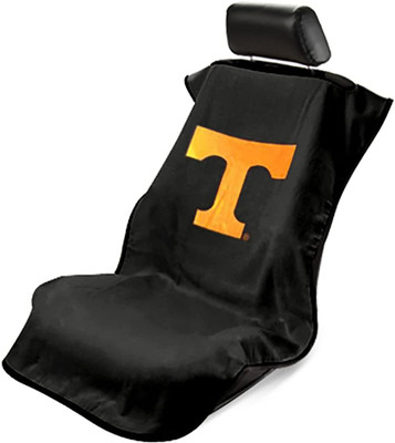 University of Tennessee Car Seat Towel