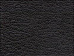 Wheelskins Steering Wheel Cover Color Black