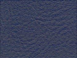 Wheelskins Steering Wheel Cover Color Blue