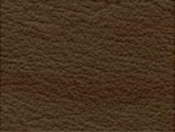 Wheelskins Steering Wheel Cover Color Brown