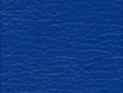 Wheelskins Steering Wheel Cover Color Cobalt