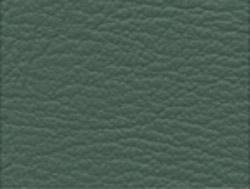 Wheelskins Steering Wheel Cover Color Green