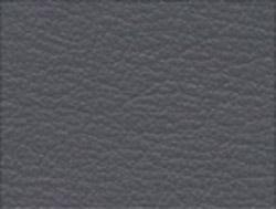 Wheelskins Steering Wheel Cover Color Grey