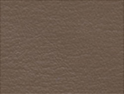 Wheelskins Steering Wheel Cover Color Oak